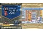 RUSSIA FIFA WC 2018 puna kesica GOLD EDITION