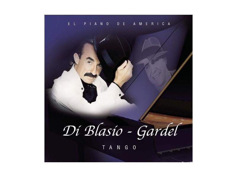 Raúl Di Blasio - Tango