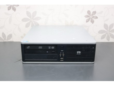 Racunar Intel C2D E8400 / R 6Gb / 80Gb HDD
