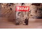 Radar vojni casopis na Slovenackom 1984