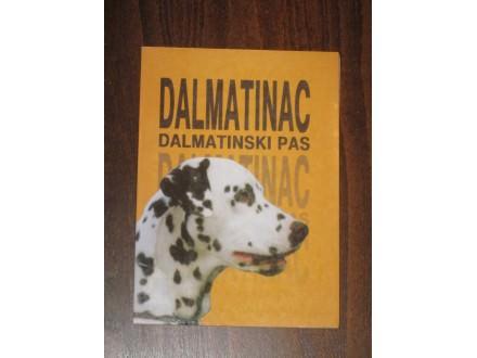 Rade Dakić-Kića - dalmatinac (novo)