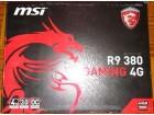 Radeon R9 380 GAMING 4G