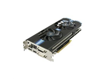 Radeon VAPOR-X R9 270X 2GB GDDR5