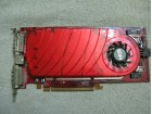 Radeon X1900GT