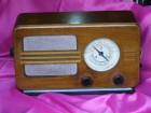Radio Aparat KOSMAJ 49