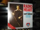 Radio Heart, Gary Numan - Radio Heart