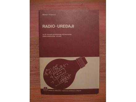 Radio uredjaji