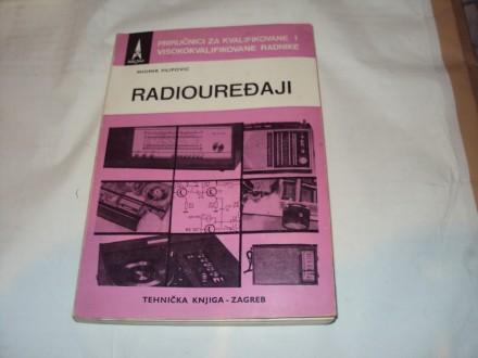 Radiouredjaji