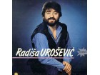 Radiša Urošević - Radiša Urošević - Radiša Urošević