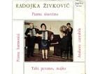Radojka Živković – Pesma Sinovima