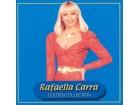 Raffaella Carrà – Golden Collection