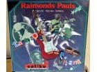 Raimonds Pauls - Estrades Dziesmas (Popular Songs)