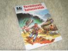 Rainer Crummenerl Hans Reichardt Természeti katasztrófá