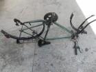 Ram Za Biciklo