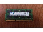 Ram memorija 4Gb