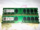 Ram memorija Ddr2 2 x 1 Gb Transcend