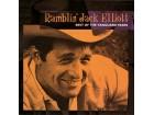 Ramblin` Jack Elliott - Best Of The Vanguard Years