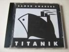 Rambo Amadeus - Titanik