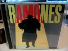 Ramones ‎– Pleasant Dreams