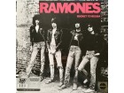 Ramones ‎– Rocket To Russia (40th Anniversary Deluxe Ed