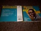 Ramsey Lewis - Greatest hits , ORIGINAL