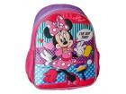 Ranac za vrtic Minnie Mouse