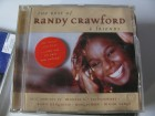 Randy Crawford - The Best Of Randy C. and Friends