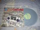 Rap Attack LP Kompilacija