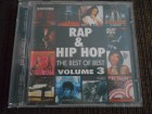Rap and Hip Hop - The best of best