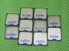 Rasprodaja 10x Intel C2D E8500 (socket 775)