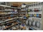 Rasprodaja elektromaterijala
