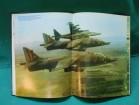 Rat u vazduhu četvrta generacija:Borbeni avioni-helikop