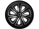Ratkapne Livorno Carbon Silver& Black Racing4