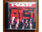 Ratt - Ratt & Roll 81-91 (1991)