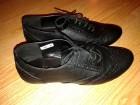 Ravne cipele na pertlanje-kao nove