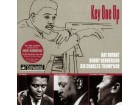 Ray Bryant|Bobby Henderson|Charles Thompson - Key On Up