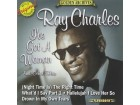 Ray Charles ‎– I`ve Got A Woman And Other Hits