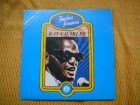 Ray Charles Timeless Treasures