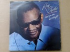 Ray Charles - Wish You Were Here Tonight, mint