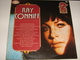 Ray Conniff - The Ray Conniff Collection slika 2