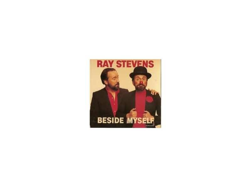Ray Stevens - Beside Myself
