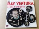 Ray Ventura Et Ses Collegiens, mint