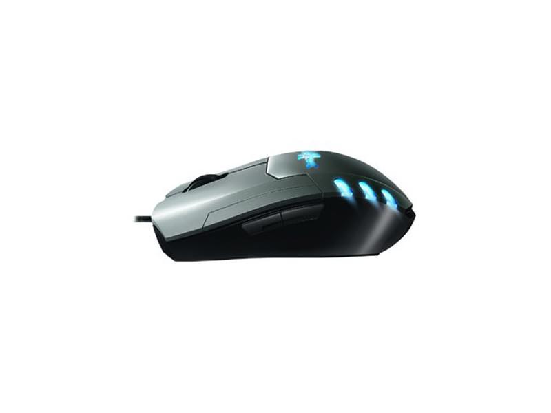 Razer Spectre SC II USB