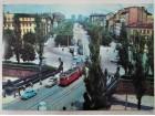 Razglednica-Bugarska,Sofija 1972. (2626.)