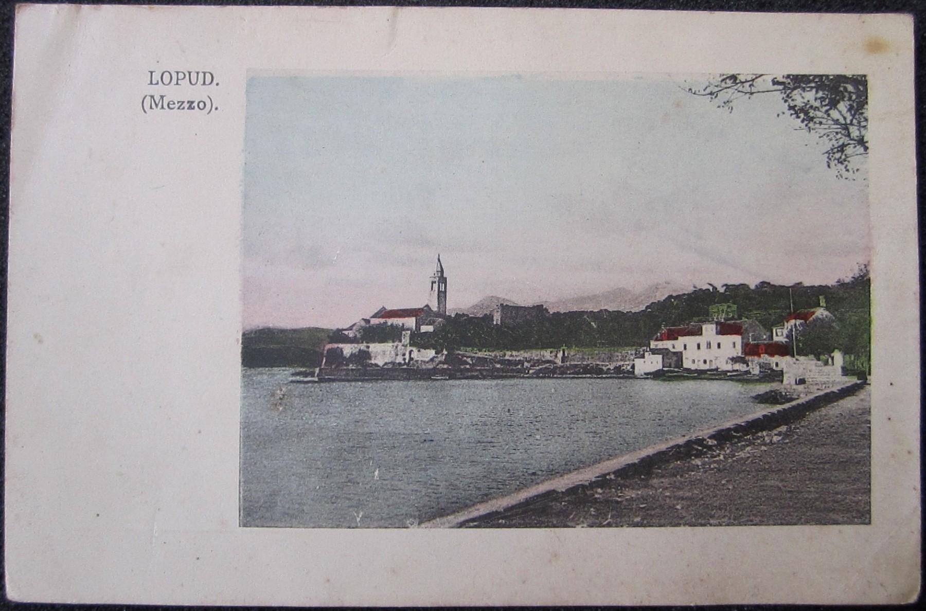 https://static.kupindoslike.com/Razglednica-Hrvatska-Lopud-1936-_slika_O_70836131.jpg