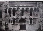 Razglednica-Hrvatska,Split 1954. (1863.)