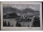 Razglednica-Slovenija,Bled 1949. (2188.)