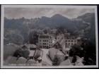 Razglednica-Slovenija,Dobrna 1949.(1800.)