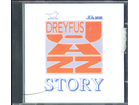 Razni izvođači - Dreyfus Story