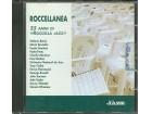 Razni izvođači - Roccellanea 25 Anni Di `Roccella Jazz`